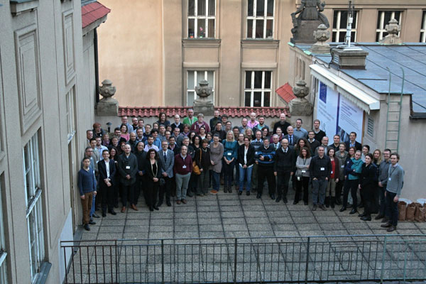 ESMPE European School for Medical Physics Experts – Prague January 2018 Computed Tomography. Technology, Dosimetry, Optimization