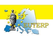 euterp