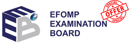 2nd EEB Examinations - Reduced fees